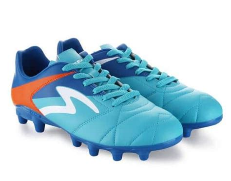Sepatu Bola Yang Berkualitas 10 sepatu futsal specs yang bagus dan berkualitas
