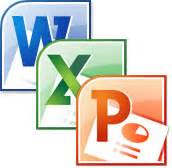 3 in 1 microsoft word powerpoint and excel 2010 a complete guide books cours d informatique sur et proche banlieue johanna