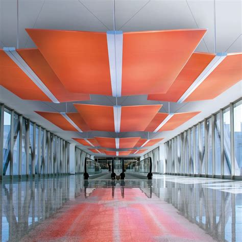 Coloured Ceiling Tiles by Translucent Ceilings Armstrong Ceiling Solutions Commercial