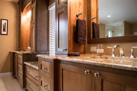 denver bathroom remodeling denver bathroom design denver master bathroom remodel da vinci remodeling