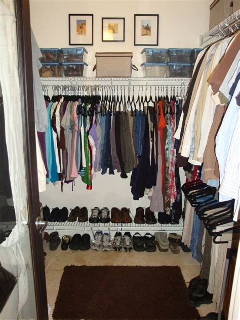 organize my closet 17 best images about 20 ways to organize your closet for