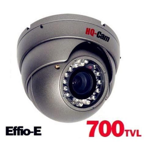 Paket Sony Ccd High Resolution 700 Tvl hq cctv 1 3 sony had ccd 700 tvl high res eyeball ir dome metal external