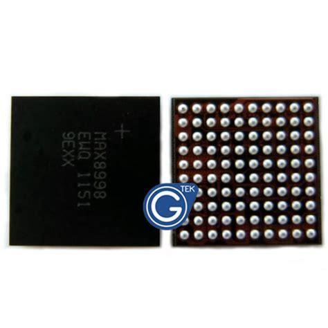 Power Ic samsung i9000 power ic s1 i9000 galaxy s galaxy s series samsung parts gultek limited
