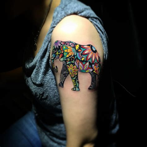 tattoo designs to buy 125 awesome designs meanings find your own