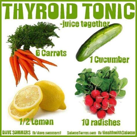 Thyroid Detox Juice by 17 Best Images About Juicing For Hypothyroidism On