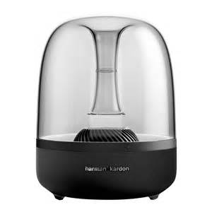 bluetooth home speakers harman kardon wireless bluetooth home speaker dionwired