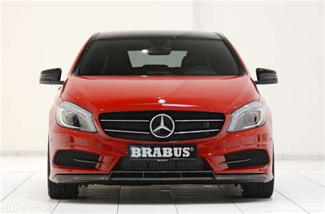 mercedes brabus 2019 2019 brabus mercedes a class car photos catalog 2019