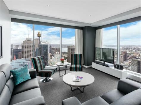 Meriton Serviced Appartments Sydney by Meriton Serviced Apartments Jpg