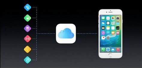 what is apple homekit