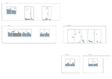 Aufkleber Tierarzt Auto by Beschriftung Design Susanne Krucker Luzern