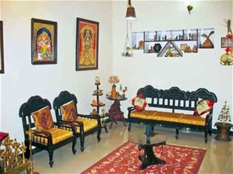 traditional south indian home decor south indian house designs south indian home interior
