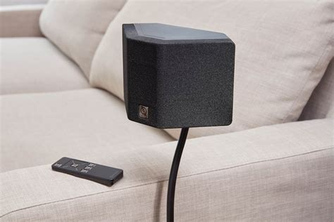 best wireless home theater top 10 wireless home theater systems of 2018 bass