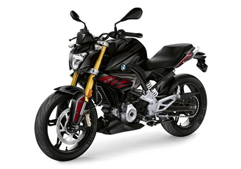 bmw gr guide total motorcycle