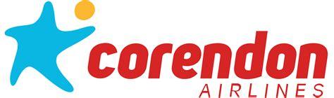 airasia logo png corendon airlines logos download
