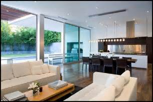Small Rectangular Living Room Layout by Living Room Dining Room Layout Ideas Small Living Room
