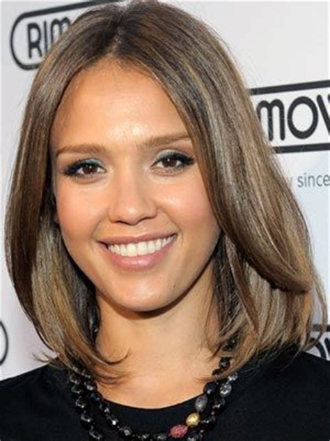 ash brown hair with highlits around face only cool ash brown highlights hair color light brown
