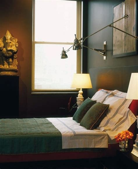 apartment decorating blogs a single man some masculine bedrooms for the fellas
