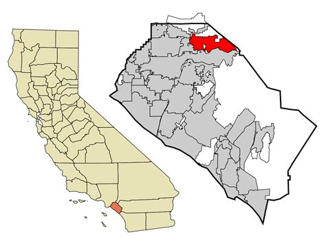 yorba linda california wikipedia