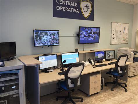 polizia municipale bologna ufficio violazioni amministrative corciano nuova centrale operativa per la polizia