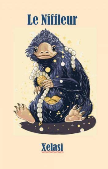 b06xcmtwwm les animaux fantastiques le le niffleur fanfiction quot les animaux fantastiques