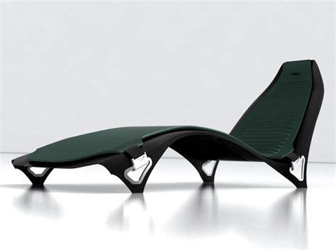 donde vender sofa segunda mano muebles aston martin lujo para el sal 243 n