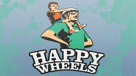happy wheels full version download exe happy wheels epic maps youtube
