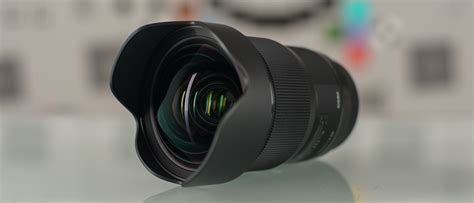 Sigma 20mm 1 4 sigma 20mm f 1 4 lens review moonlit cinema5d