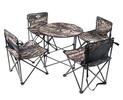 Art Van Outdoor Furniture for Perfect Patio Furnitures