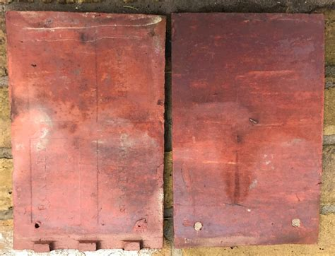 anchor bold roll roof tiles building materials 187 guttering and roofing