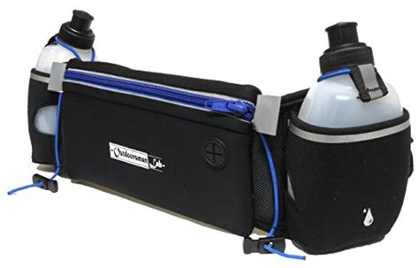 iphone 6 hydration belt hydration belt for running with water bottles 2x bpa free