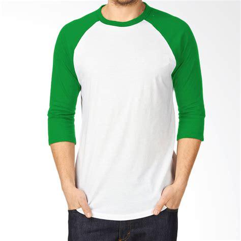 Kaos Juve Bintang Putih Diskon harga kaosyes kaos t shirt raglan two tone abu muda hijau tua pricenia