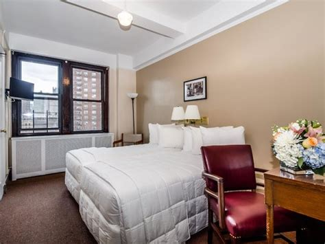 leo house leo house updated 2018 prices reviews photos new york city specialty hotel