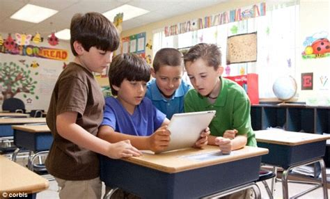 10 Lessons From The Classroom Of by How Flipped Learning Lets Do Homework In Class Time