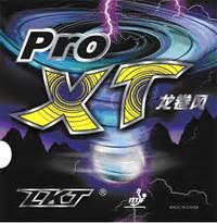 Rubber Ktl Pro Xp ktl lkt pro xt reviews