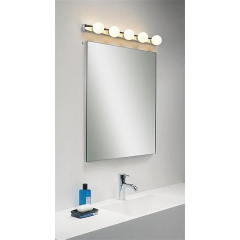 Bathroom Wall Lights Uk Astro Lighting Cabaret Light Cabaret Bathroom Wall Light