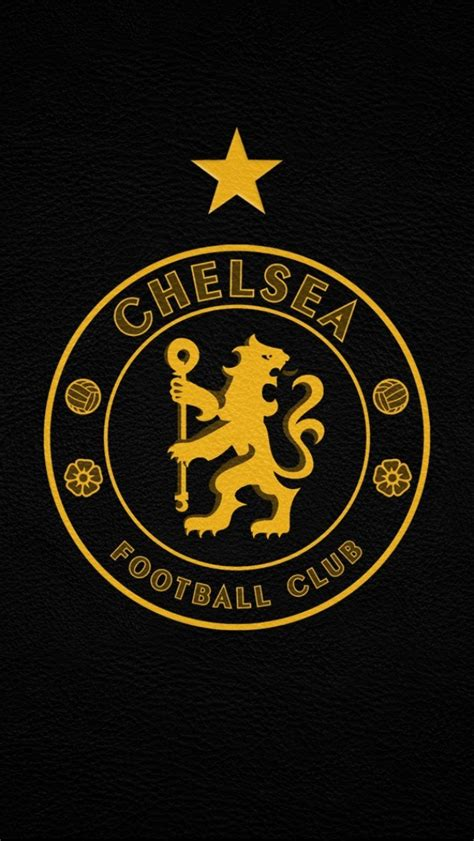 Logo Chelsea Fc For Iphone 6 chelsea fc wallpaper iphone 5 gendiswallpaper