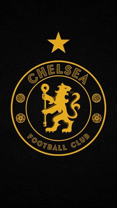 Chelsea Fc Logo Iphone 6 Plus chelsea fc wallpaper iphone 5 gendiswallpaper