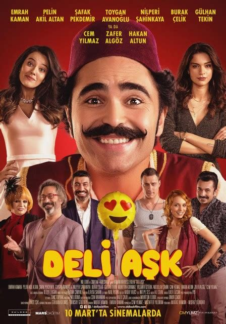 film komedi full movie yerli filmler full film izle bedava hd kalite film izle