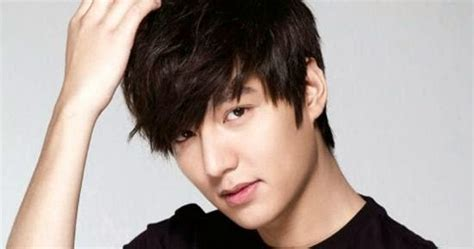 film lee min hoo sub indo lee min ho korean drama list a famous south korean