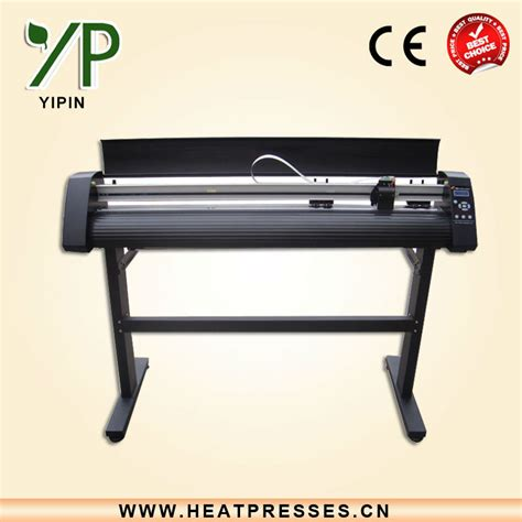 Sticker Plotter Machine by 2015 China Plotter Sticker Cutting Machine Buy Cutting