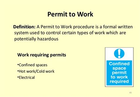 energized electrical work permit template electrical work permit procedure images