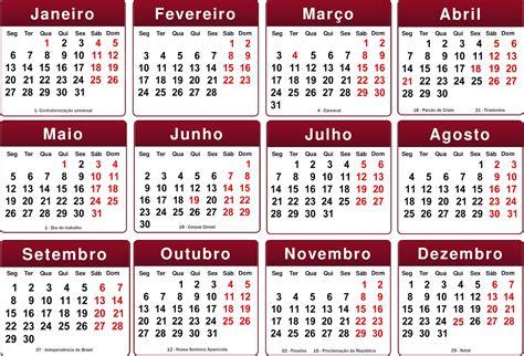 Calendario Romano 2015 Buy Calendario 2014 2015 Newhairstylesformen2014