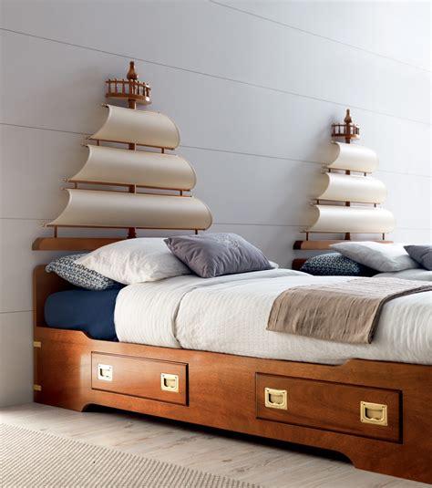 cabeceros de cama ideas  disenos  decorar tu habitacion  clase
