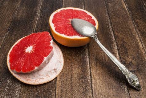 quali sono gli alimenti alcalinizzanti quali sono i cibi alcalinizzanti e come riconoscerli