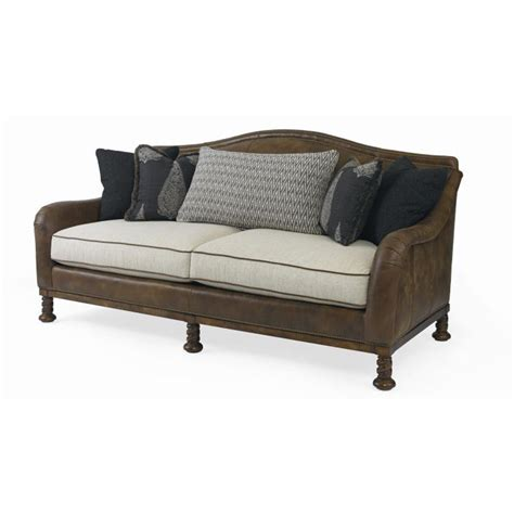 bob timberlake sofa century tltd9624 2 bob timberlake upholstery barberry sofa