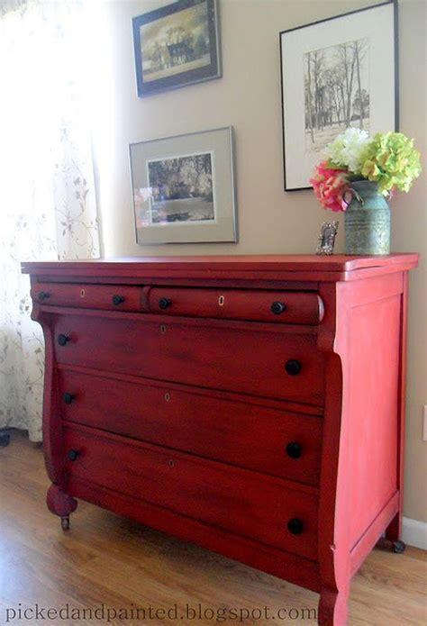 diy bedroom dresser 17 diy bedroom furniture makeover ideas for minimalists