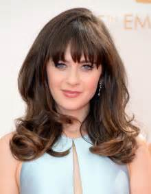 2013 hairstyles for 80 years top 100 celebrity hairstyles for 2015 pretty designs