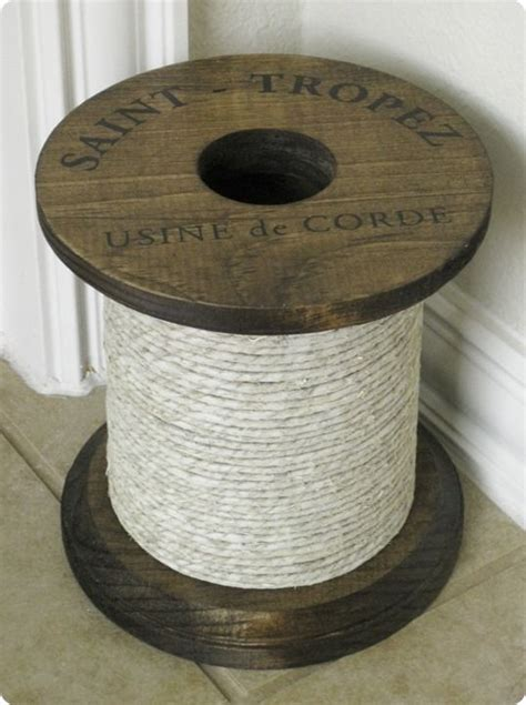 Spool Side Table 17 Best Images About Wire Spool Tables On Stains Electrical Spools And Wooden