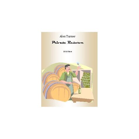 publisher label templates ms publisher template wine labels free to