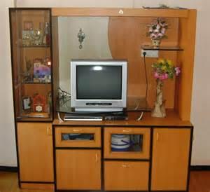 Showcase Images Shree Sai Furnitures Kolhapur